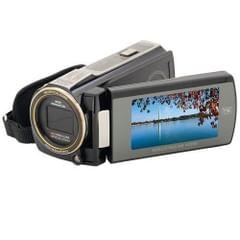 Polaroid ID940-BLK 12MP Camcorder 1