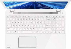 Toshiba Satellite L50-A I3110 (PSKJWG-00Q008) Laptop (3rd Gen Intel Ci3/ 4GB/ 500GB/ Win8.1/ 2GB Graph)