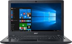 Acer Aspire E5-575G (UN.GDWSI.010)Laptop (7th Gen Ci5/ 8GB/ 1TB/ Win10/ 2GB Graph)