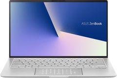 Asus Zenbook 14 UX433FA-A5822TS Laptop (10th Gen Core i5/ 8GB/ 512GB SSD/ Win10)