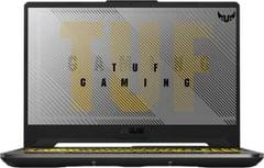 Asus TUF Gaming F15 FX566LH-HN266T Laptop vs Asus TUF FX566LH-BQ026T Gaming Laptop