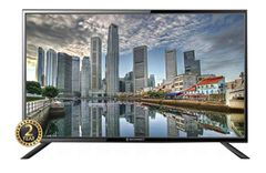 e56be385f ReConnect RELEG4301 43-inch Full HD LED TV Best Price in India 2019 ...