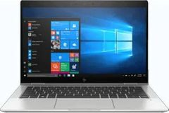 HP Elitebook x360 1030 G4 (8VZ68PA) Laptop ( 8th Gen Core i5/ 8GB/ 512GB SSD/ Win10)