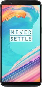 OnePlus 5T (6GB RAM + 64GB)