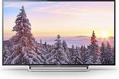 Sony KDL40W600B (40-Inch) Full HD Smart TV