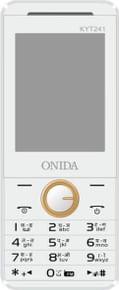 Onida KYT241