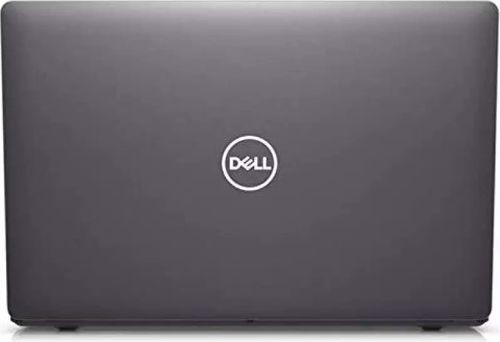 Dell Latitude 5501 Business Laptop (9th Gen Core i7/ 16GB/ 512GB SSD/ Windows 10 Pro)