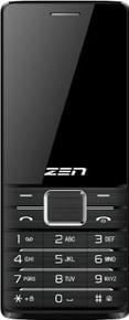 Zen X4 plus