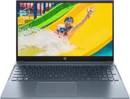 HP Pavilion 15-eg0104TX Laptop (11th Gen Core i5/ 16GB/ 512GB SSD/ Win10 Home/ 2GB Graph)