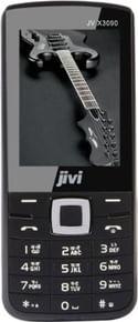 Jivi JV X3090