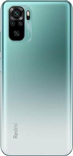 Xiaomi Redmi Note 10 (6GB RAM + 128GB)