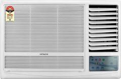 Hitachi RAW511KUD Window AC (1.0 Tons)