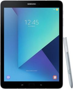 Samsung Galaxy Tab S3 9.7 (WiFi+4G+32GB)
