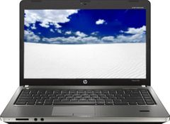 HP ProBook 4431s Laptop (2nd Generation Intel Core i7/ 2GB / 500GB/ 1GB Graph/ win 7 pro)