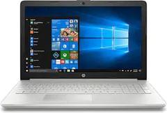 Asus VivoBook 15 X512FL laptop vs HP Notebooks Laptop
