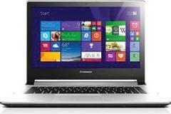 Lenovo Flex 2-14 Notebook (4th Gen Ci3/ 4GB/ 500GB/ Win8.1) (59-439179)