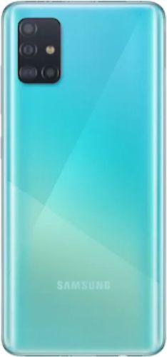 Samsung Galaxy A51 (8GB RAM + 128GB)