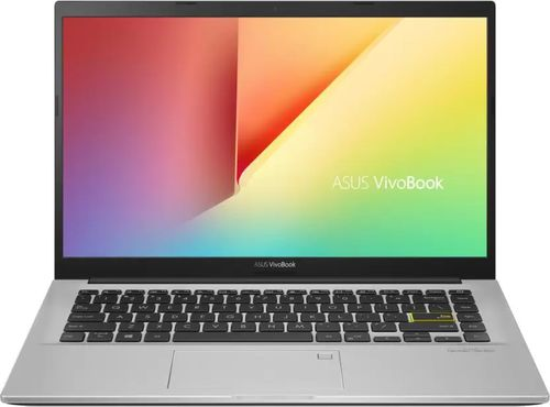 Asus VivoBook Ultra X413EA-EB323TS Laptop (11th Gen Core i3/ 8GB/ 512GB SSD/ Win10 Home)