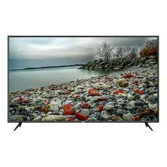 Detel DI494K18 49-inch Ultra HD 4K Smart LED TV