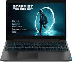 Lenovo Ideapad L340-15IRH 81LK017LIN Laptop (9th Gen Core i5/ 8GB/ 1TB 256GB SSD/ Win10/ 4GB Graph)
