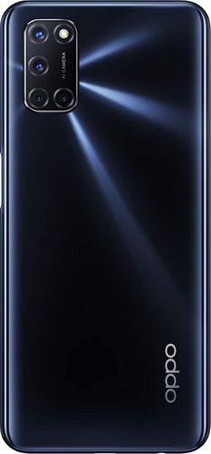 OPPO A52 (4GB RAM + 128GB)