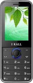 iKall K21