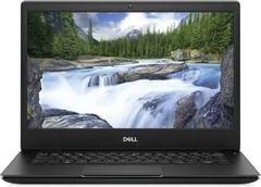 Dell Latitude 3400 Business Laptop (8th Gen Core i3/ 4GB/ 1TB/ FreeDOS)