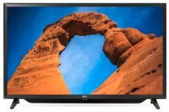 LG 32LK558BPTF 32 inch HD Ready LED TV