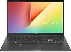 Asus K512EA-EJ302TS Laptop (11th Gen Core i3/ 4GB/ 256GB SSD/ Win 10)