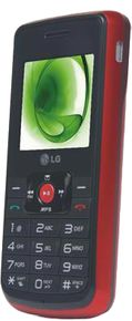 LG 6160