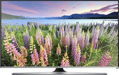 Samsung 49K5570 (49inch) 123cm Full HD LED Smart TV