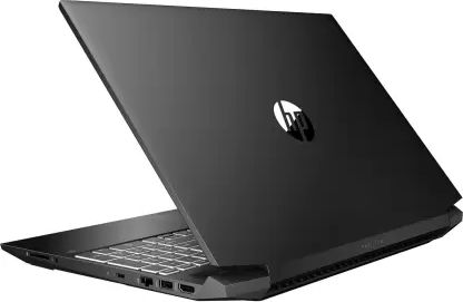 HP Pavilion 15-ec0098ax Gaming Laptop (Ryzen 5/ 8GB/ 1TB/ Win10 Home/ 3GB Graph)
