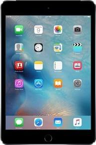 Apple iPad Mini 4 (WiFi+16GB)