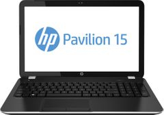 HP Pavilion 15-n010TX Laptop (3rd Gen Ci3/ 4GB/ 500GB/ Win8/ 2GB Graph)