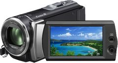 Sony HDR-CX190E Camcorder