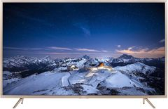 TCL L43P2US (43-inches)  Ultra HD 4K Smart LED TV