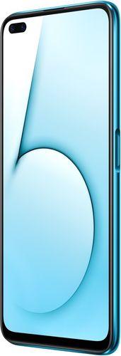 Realme X60 5G