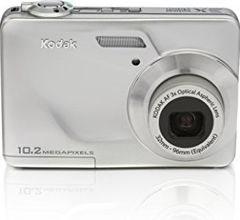 Kodak EasyShare C1013 10.3 MP Digital Camera