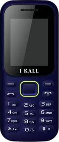 iKall K31 New