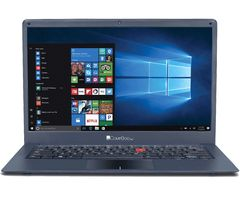 iBall CompBook Marvel 6 Laptop vs Dell Inspiron 3505 Laptop