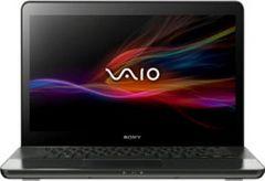 Sony Vaio F15212 (Core i3 (2nd Generation)/2GB/500GB/Win8)