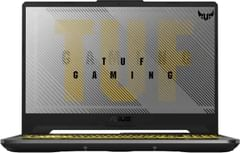 Asus TUF Gaming A15 FA566QM-HN087TS Laptop AMD Ryzen 7/ 16GB/ 1TB SSD/ Win10/ 6GB Graph) vs Asus TUF Gaming F15 FX566LU-HN223TS Laptop