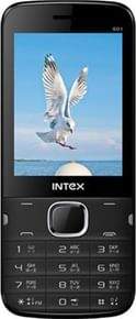 Intex Grand 601