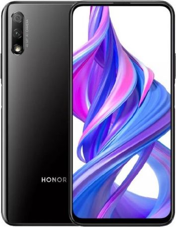 Honor 9x Launched,price,features