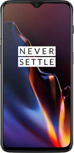 OnePlus 6T (8GB RAM + 256GB)