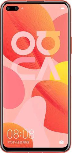 Huawei Nova 6 5G (8GB RAM + 256GB)