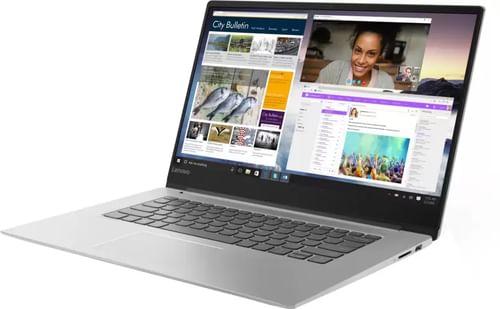 Lenovo Ideapad 530S 81EV00BLIN Laptop (8th Gen Core i5/ 8GB/ 512GB SSD/ Win 10 Home/ 2GB Graph)