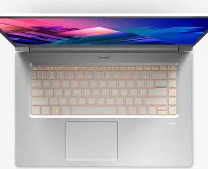 Acer ConceptD 5 CN515-51 NX.C4JSI.001 Laptop (8th Gen Core i5/ 16GB/ 1TB SSD/ Win10 Home/ 4GB Graph)