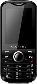 Alcatel OT-632D
