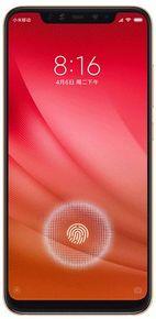 Xiaomi Mi 8 Pro (6GB RAM + 128GB)